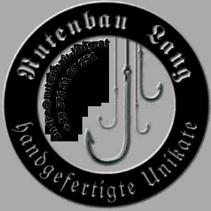 cropped-rutenbau_lang-2.png